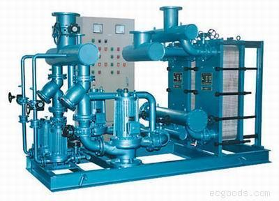 ABB新万博登录网址空调补水泵冷却泵
