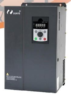CM53XH (4T三相0.75~400KW)通用磁通矢量控制变频器